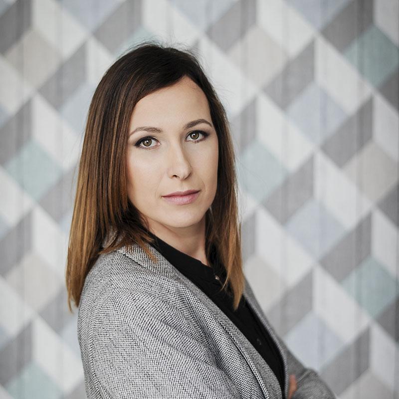 Kancelaria Radcy Prawnego - Stalowa Wola - Agnieszka Wermińska-Pelc